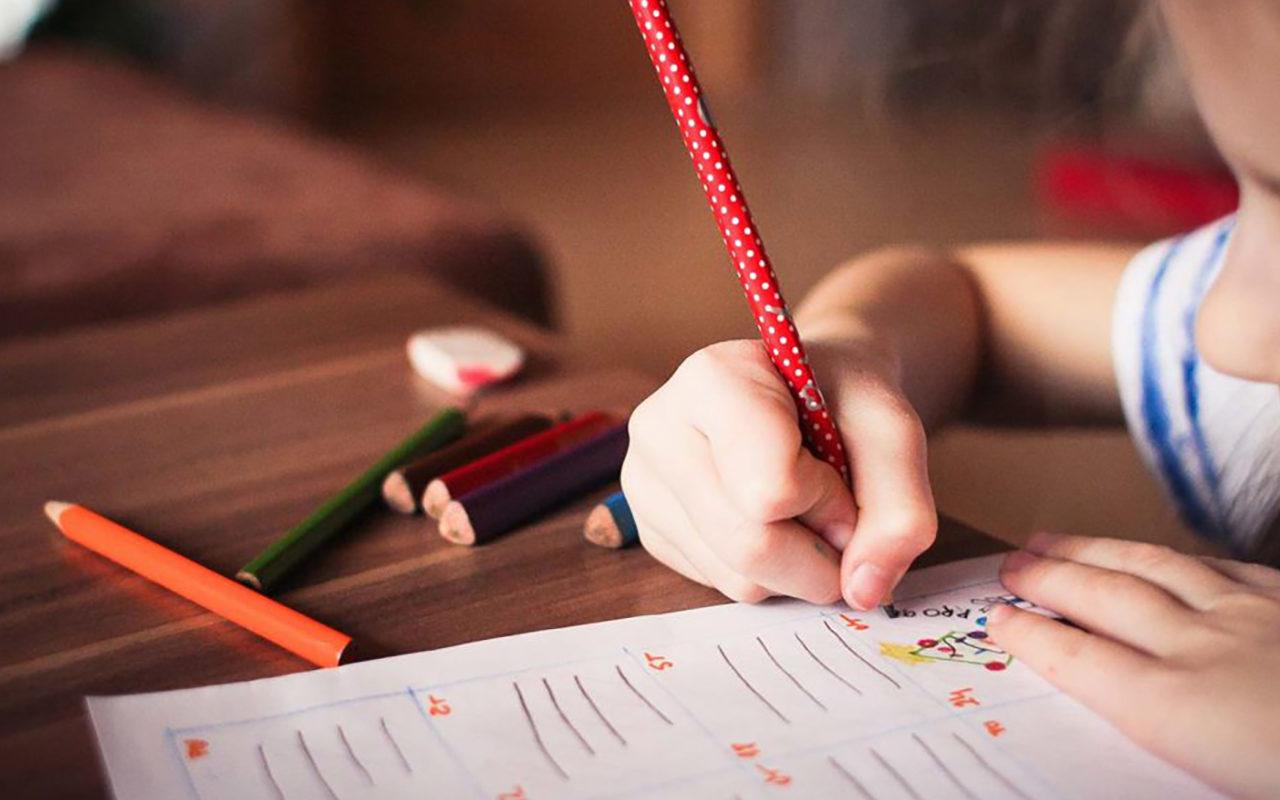 Disturbi specifici dell'apprendimento del minore e diritto dell'indennità di frequenza